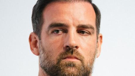 Christoph Metzelder äußert sich öffentlich nicht zum Amt des DFB-Präsidenten.