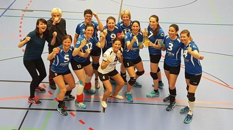Volley-Relegation.jpg