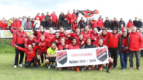 190505-TSV-Team-Meister1.jpg