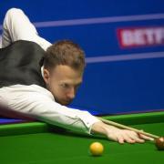 Judd Trump ist Snooker-Weltmeister. Die Infos zur Snooker-WM 2020: Termin, Zeitplan, Live-TV und TV-Termine.