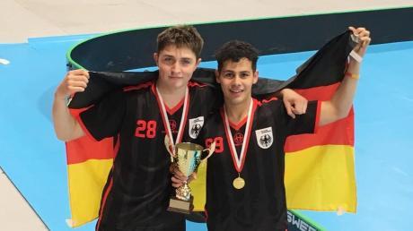 U19_Eckebrecht_und_Wipfler.jpg