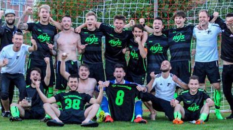 Copy%20of%20B%c3%a4umenheim_relegation.tif