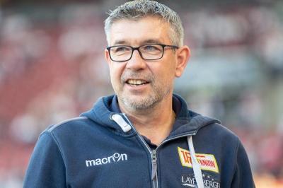 Urs Fischer vor Relegations-Showdown: VfB bleibt Favorit