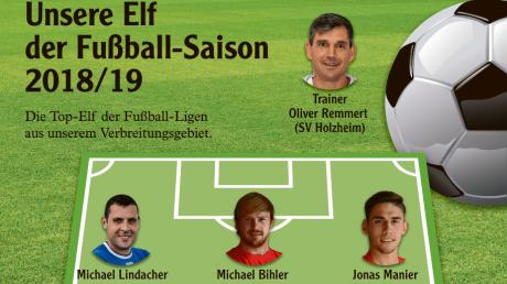 Unsere_Elf_2018_2019_02.pdf