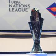 Auslosung der UEFA Nations League 2020/2021: Übertragung im Live-Stream, Gruppen, Termine. Neben der Trophäe warten 10,5 Millionen Euro auf den Sieger.