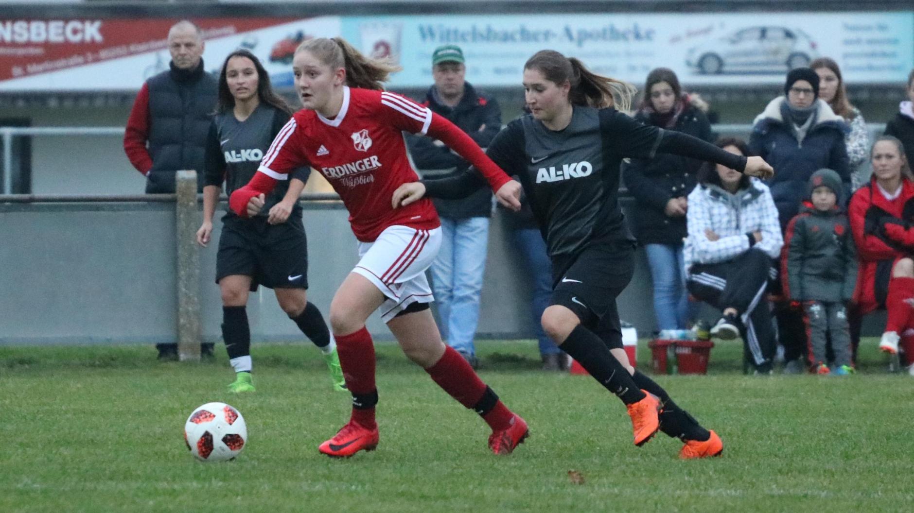 Sv Liebertwolkwitz Fußball