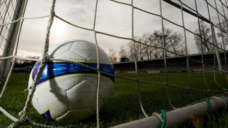 Die Ligeneinteilung für den Amateurfußball in der Region steht fest. Dabei gab es auch die eine oder andere Überraschung.