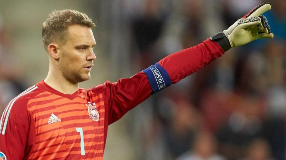 Fc Bayern News Ivan Perisic Offenbar Zum Medizincheck Beim Fc
