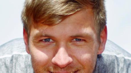 Mathias Brugger