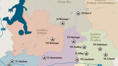 Die_Vereine_der_Saison_2019_20_in_der_Fu%c3%9fball-Bezirksliga_Nord.pdf