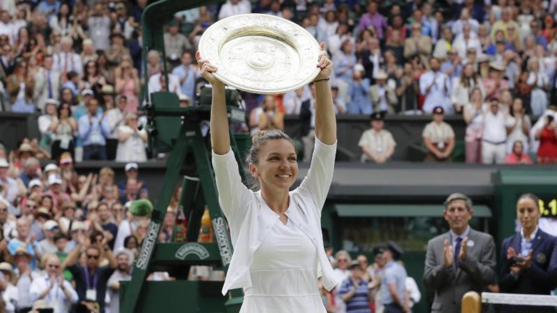 Wimbledon Tv übertragung