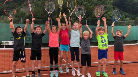 Copy%20of%20Kleinfeld_TSV_Harburg_Tennis.tif