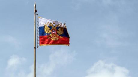 Die russische Nationalmannschaft wird im Spiel gegen die DFB-Elf nicht in ihren neuen EM-Trikots antreten.