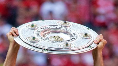 Wie geht es nach der ungewöhnlichsten Bundesliga-Saison aller Zeiten weiter?