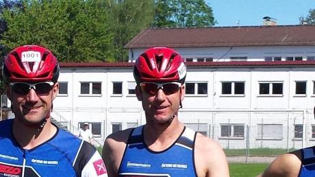 Carsten König