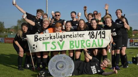Copy%20of%20TSV_Burgau.tif