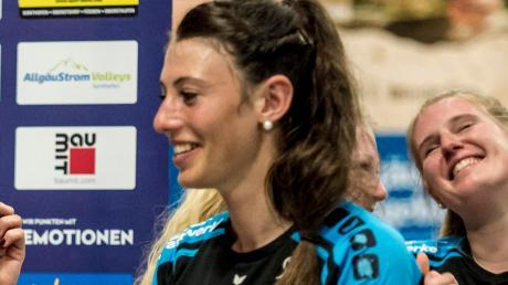 Theresa Müller