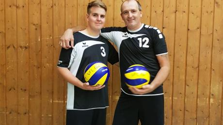 Copy%20of%20Volleyball.tif