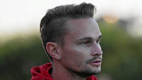 Der SC Bubesheim ist Spitzenreiter, unterlag aber bei der Derby-Generalprobe in Ecknach. Diesmal steht der zuletzt angeschlagene Spielertrainer David Bulik wieder auf dem Platz.