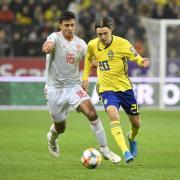 Zuletzt trafen die Nationalmannschaften von Spanien und Schweden 2019 aufeinander. Alle Infos zur Übertragung der EM 2021 im TV und Live-Stream - hier.