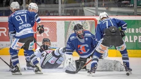 Eishockey011.jpg
