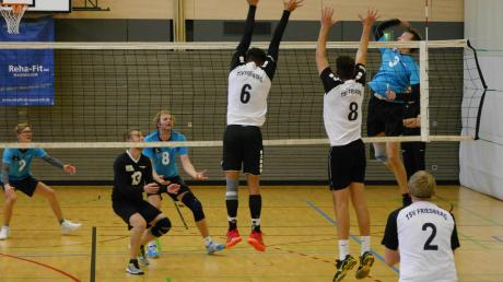 Copy%20of%20vsc_donauw%c3%b6rth-_friedberg_volleyball.tif