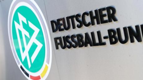 Der DFBverschiebt die kommenden beiden Spieltage in der 3. Liga