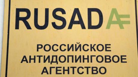 Russland und Doping - das leidige Dauerthema hat neuen Zündstoff bekommen.