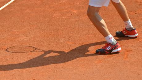 Wie können Landkreismeisterschaften attraktiver gemacht und wie die ausrichtenden Vereine unterstützt werden? Damit befasste sich die Tennisgemeinschaft des Landkreises, die eine ganze Reihe von Neuerungen beschloss.