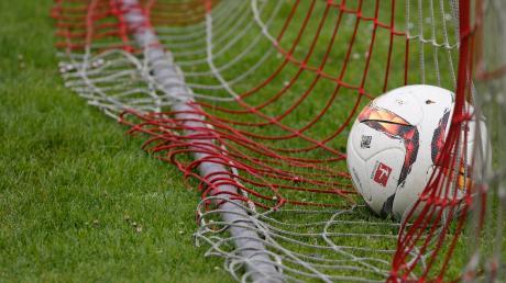 Zwei Extreme treffen im Spiel der Woche aufeinander: Türkspor Landsberg hat die schwächste Abwehr, Hofstetten den schwächsten angriff.