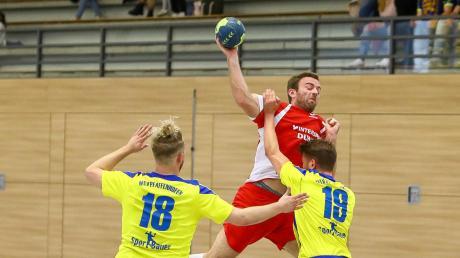 Copy%20of%20DW_Handball_Neuburg_Pfaffenhofen_2019_10_20_012.tif