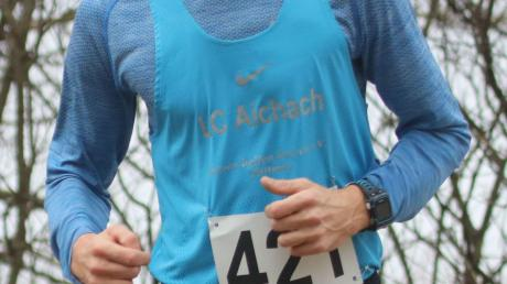 Ehemann Michael Sassnink gewann am ersten Abend.