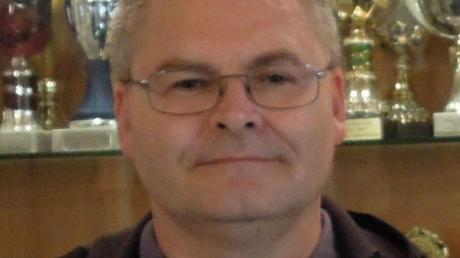 Markus Gluch