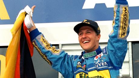 Copy%20of%20schumi_neu.tif