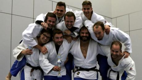 Copy%20of%20TSV_Wemding_judo_vizemeister.tif