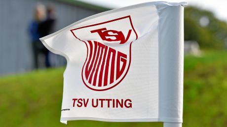 Der TSV Utting hat im Nachholspiel gegen Hohenpeißenberg noch mal was fürs Punktekonto getan.