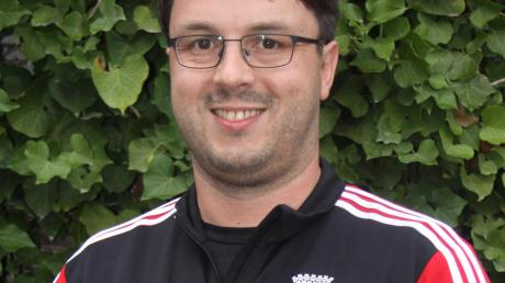Roland Stoll
