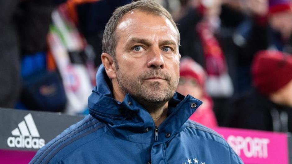 Roter Stern Belgrad Fc Bayern Live Im Tv Und Stream Sehen