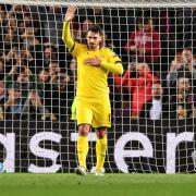 Für Borussia Dortmund geht es heute am 10.12.19 um das Achtelfinale der Champions League. Wir erklären, wie Sie das Spiel BVB - Slavia Prag live im TV und Stream sehen.