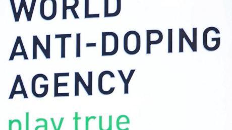Die Welt-Anti-Doping-Agentur hat einen Katalog von Sanktionen gegen Russland verhängt.