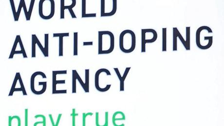 Die Welt-Anti-Doping-Agentur hat Sanktionen gegen Russland verhängt.