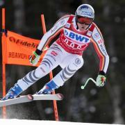 Wintersport am Wochenende live in TV & Stream - TV-Termine (13.-15.12.)