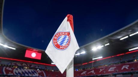 Der FCBayern München kann in der Gruppenphase nicht mehr von Platz eins verdrängt werden.