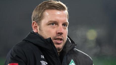 Werder Bremen spielt am 17.12.19 gegen Mainz. Wo läuft die Übertragung live im TV und Stream?