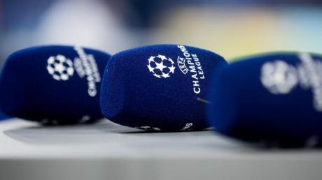 Sky wird die Champions League ab 2021 nicht mehr übertragen. Die Rechte gingen an DAZN und Amazon.
