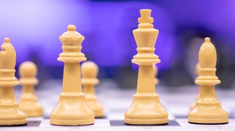 Erfolgreich im Schach: Neuburg belegt in der Bezirksliga den ersten Platz.