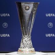 Das Achtelfinale der UEFA Europa League: Hier gibt es alle Infos zur Auslosung der Begegnungen.