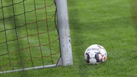 Wie wird künftig im benachbarten Württembergischen Fußballverband gekickt? Darüber wird aktuell heiß diskutiert.