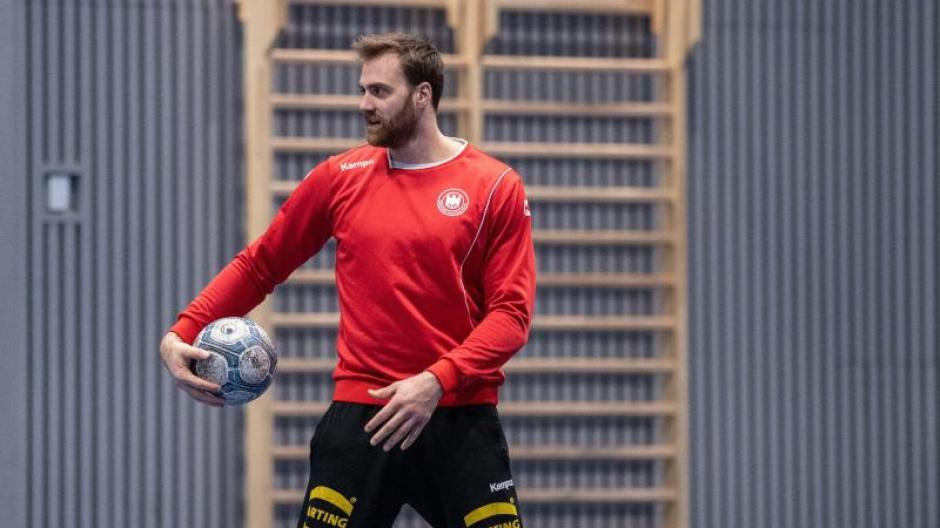 Deutschland Lettland Handball Live In Tv Stream Free Tv