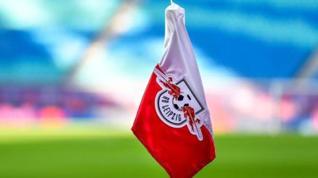 RB Leipzig gilt innerhalb der Bundesliga als Titelkandidat Nummer eins.